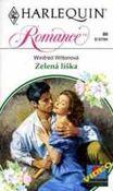 romance ZELENÁ LIŠKA
